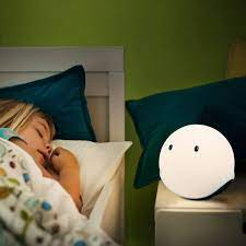 Which One is the Best Night Light?