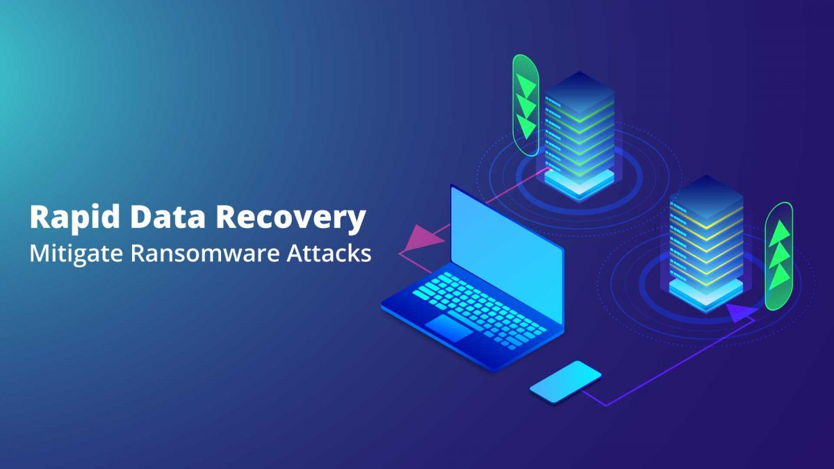 Why You Should Hire a Professional Data Recovery Service