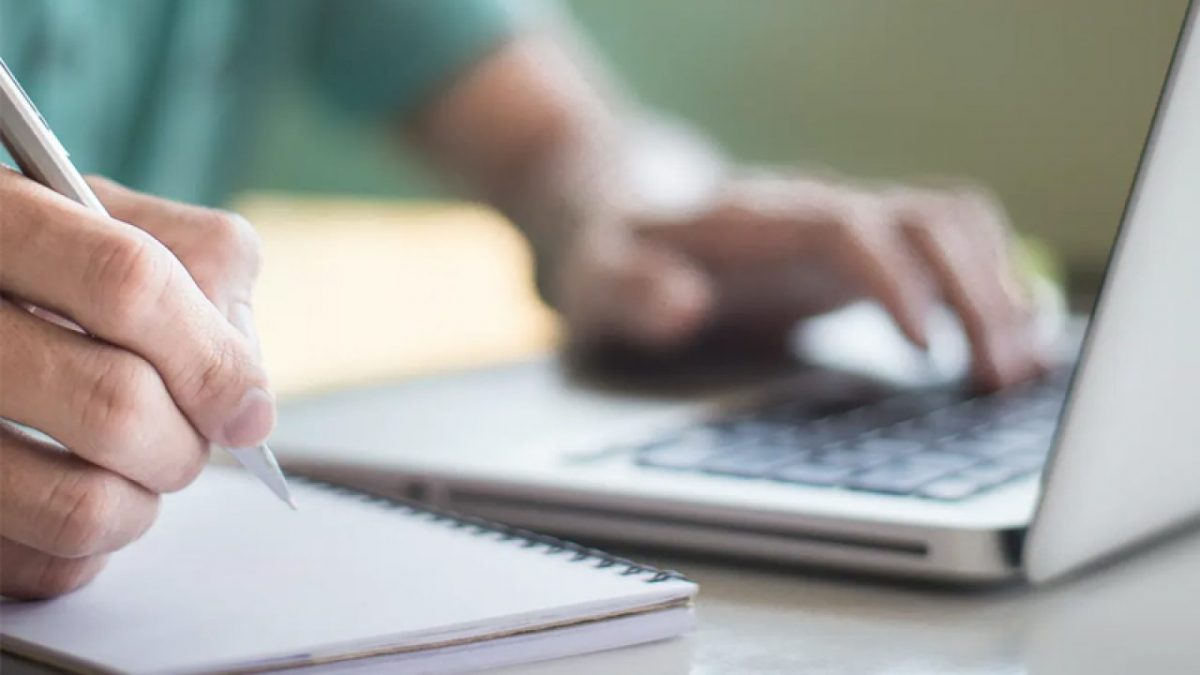 Tips About Online Education – What You Should Know About This