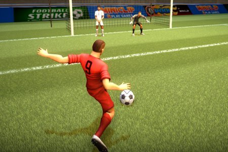 Online Fun Games For Girls: The Best Online Fun Games to Play Online
