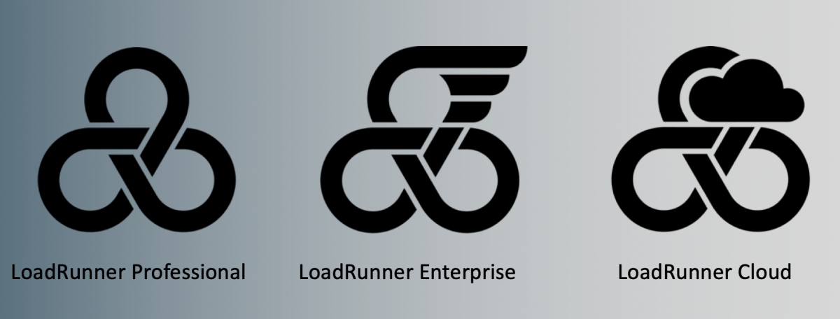 LoadRunner – Online Software Testing Tool