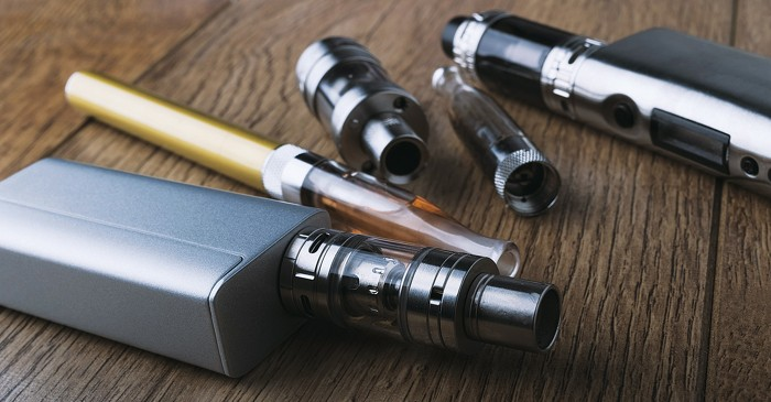 An Independent Vaper Juice Supplier Can Help You Earn a Better Income