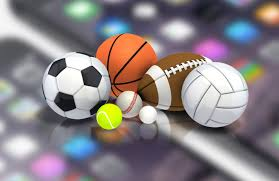 Play Online Sports Games Without Downloading!