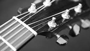 Learn Guitar Playing Fast and Easy