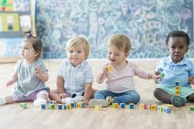 Finding the Best Childcare School